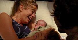 5x03-mother-penelope-baby-charile.jpg