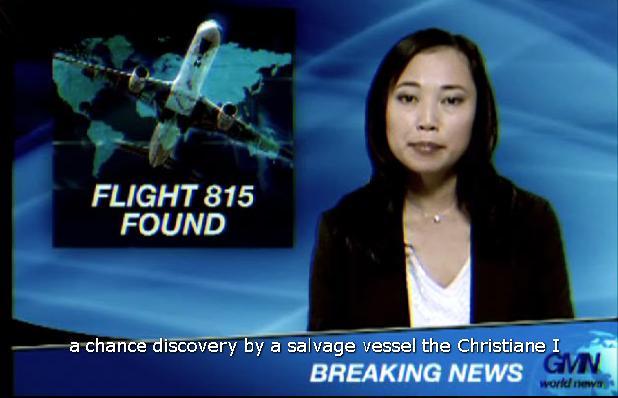 Archivo:Find815newscast.JPG