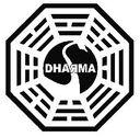 200 dharma.jpg