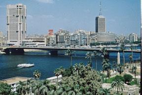 Archivo:Cairo.jpg
