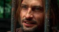 3x04-Sawyer.jpg