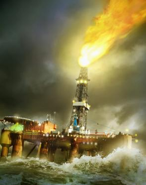 File:Oil Rig.jpg