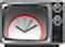 TVfuture icon