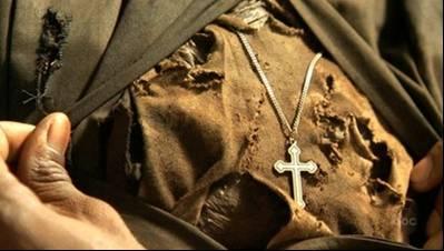 ملف:Yemi's cross.jpg