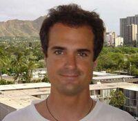 Steven Neumeier