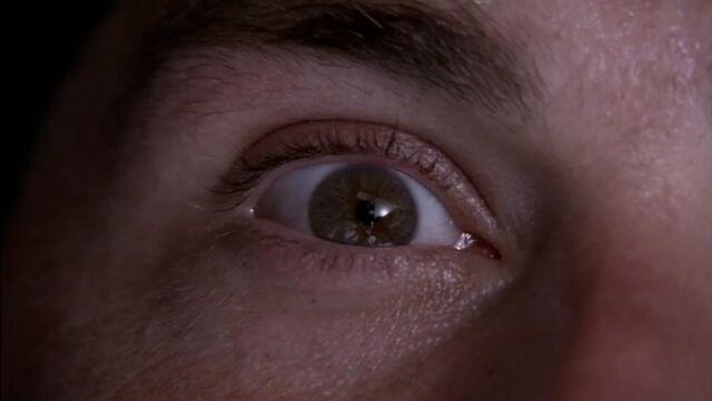 Ficheiro:5x06 Jack Eye.jpg