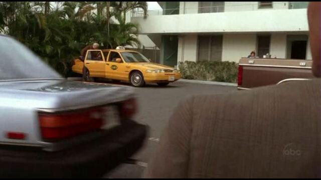 Ficheiro:Auto-anthonycooper-taxi.jpg