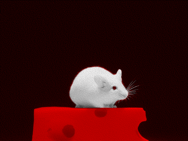 File:Bss1 mouseoncheese.png