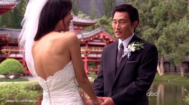 File:Jun wedding.jpg