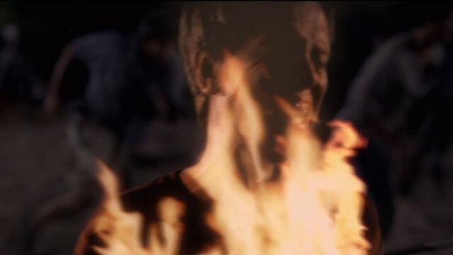 File:Neil burning.jpg