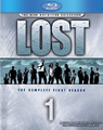Thumbnail for version as of 20:36, May 21, 2009
