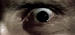 File:Eye-lost.jpg