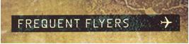 File:FrequentFlyers.JPG