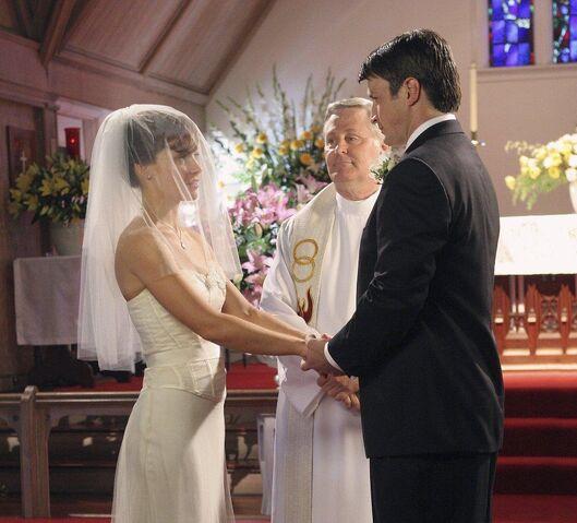 File:Kate Kavin Wedding.jpg