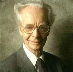 B. F. Skinner.jpg