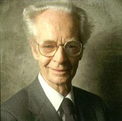 File:B. F. Skinner.jpg