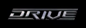 File:Drive tv.png