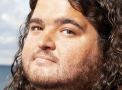 Hurley-portal