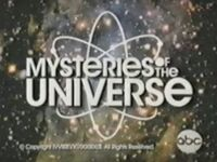 Lost Mysteries
