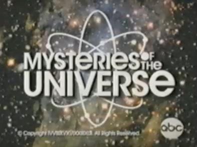 Ficheiro:Lost Mysteries.jpg