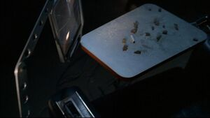 Pearl cigarrete