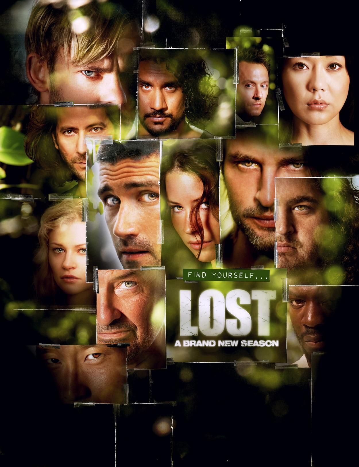 The Lost Escape Room Cross Lanes Wv