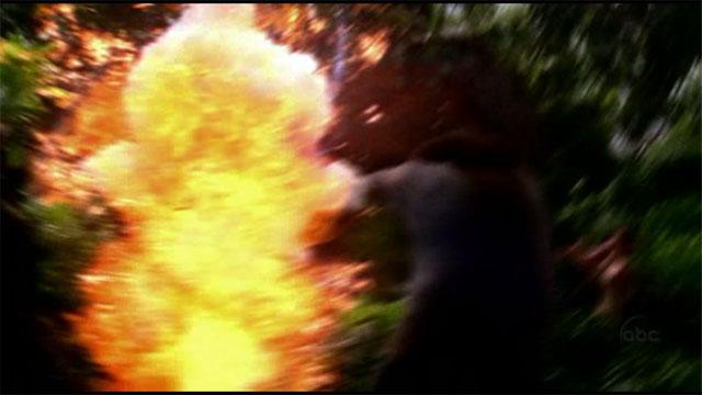 Archivo:1x24-arztexplosion.jpg