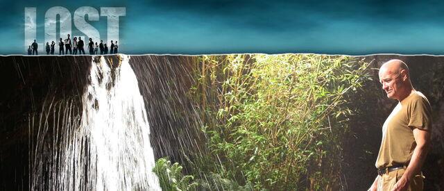File:Locke Waterfall.jpg