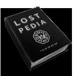 Ficheiro:Lostpedia.png