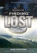 Finding Lost 5