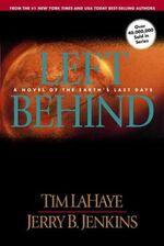 LeftBehindBook