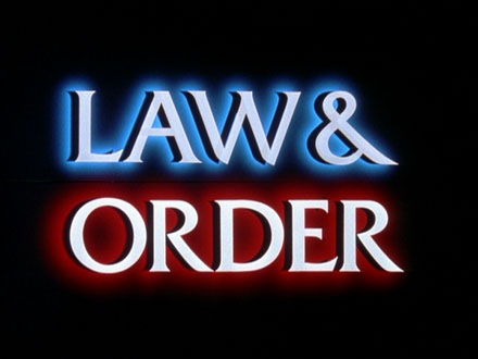 File:Law and Order.jpg