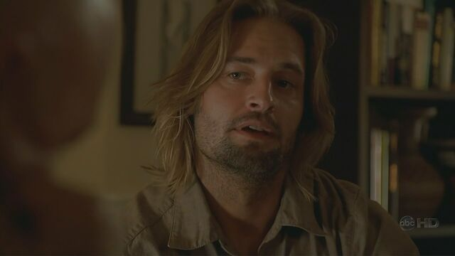 Archivo:4x04 Sawyer.jpg