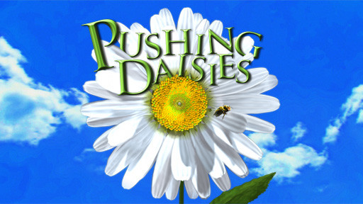 File:Pushing Daisies.jpg