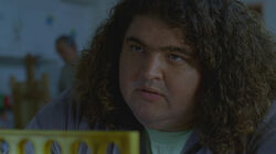 1x18-Hurley'sMotif