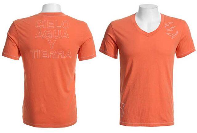 Archivo:Cielo-agua-shirt.jpg