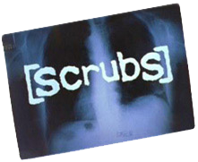 File:Scrubs.png