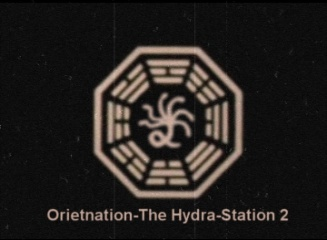File:Hydra orientation01.jpg
