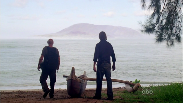 File:Sawyer & MiB look out on Hydra Island.png