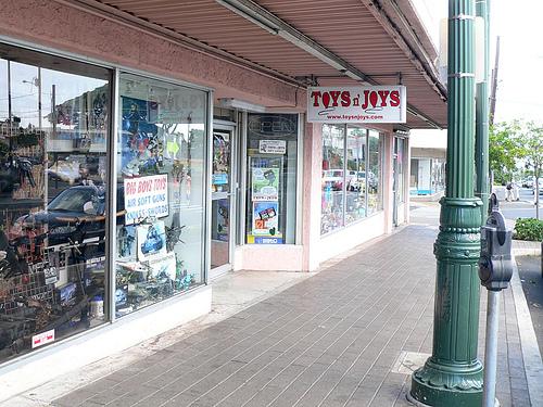 Toys N Joys : Toys n joys lostpedia fandom powered by wikia
