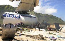 1x01 Wreckage.jpg