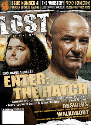 File:Lost The Official Magazine -4.jpg