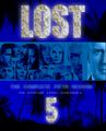 Thumbnail for version as of 20:05, September 28, 2008