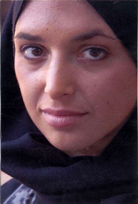 Файл:The Photo of Nadia.jpg