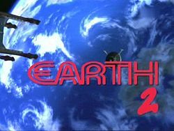 File:250px-Earth 2 intro.jpg