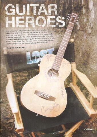 File:GuitarHeroes.jpg