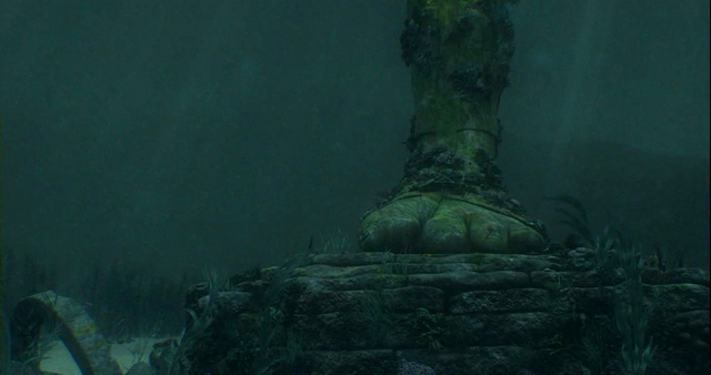 File:800px-6x01 Submerged.png
