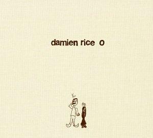 DamienRice.jpg