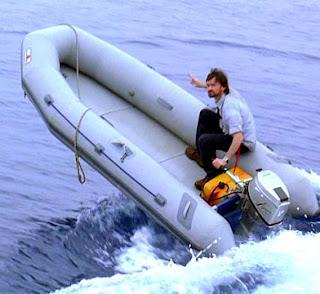 File:Faraday raft.jpg