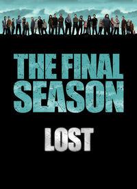 LostSeason6OfficialPoster